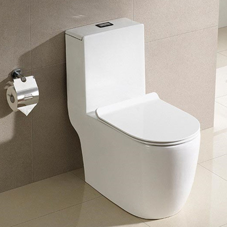 Meizhi high end toilets wholesale for washroom-2