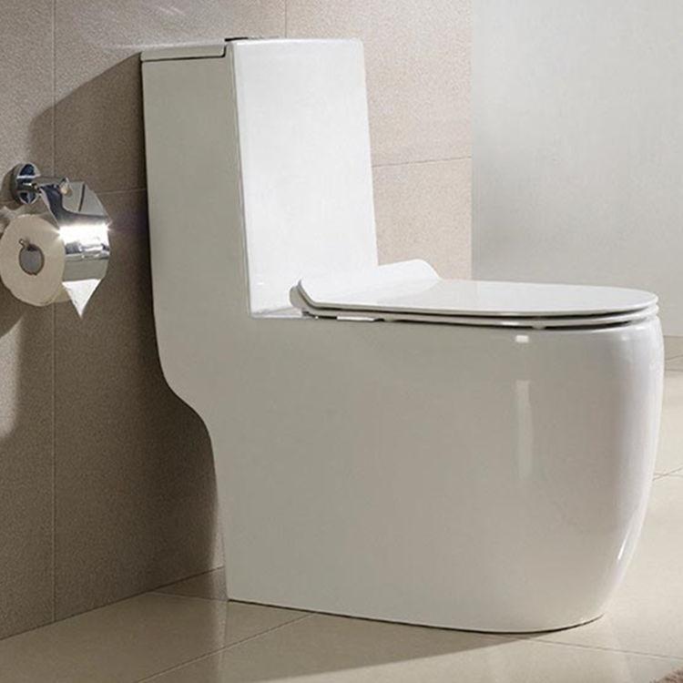 Meizhi high end toilets wholesale for washroom-1