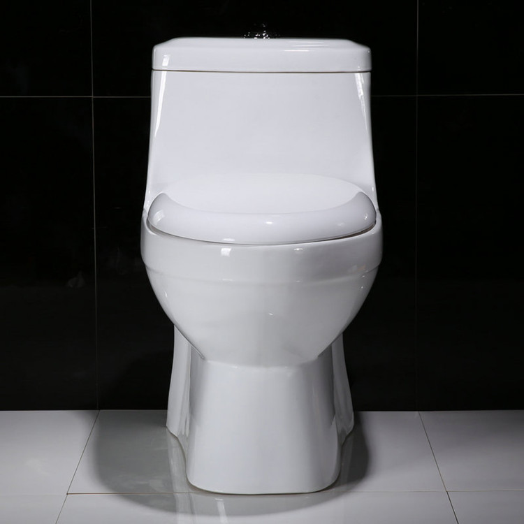 Meizhi contemporary toilet with good price for home-2