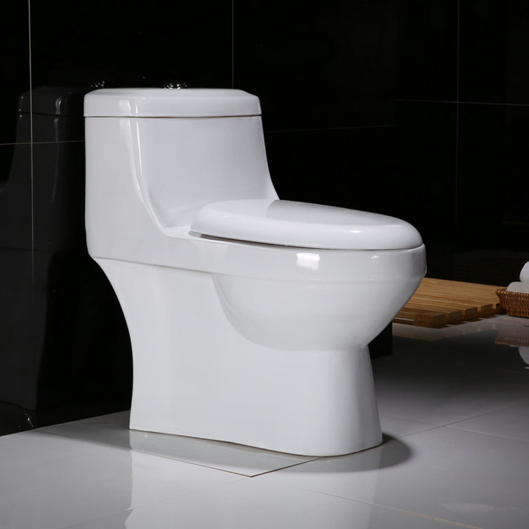 Meizhi contemporary toilet with good price for home-1