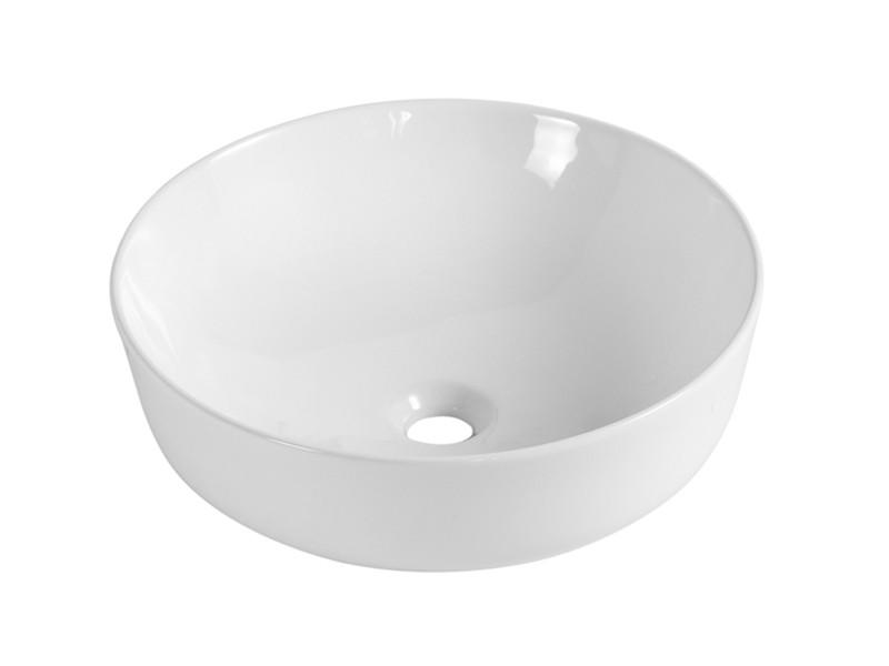 European design wash bowl support for bathroom sink