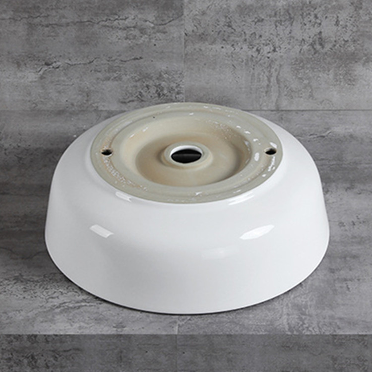 Meizhi art basin wholesale for home-2