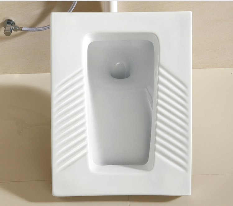 Meizhi chinese toilet wholesale for bathroom-2