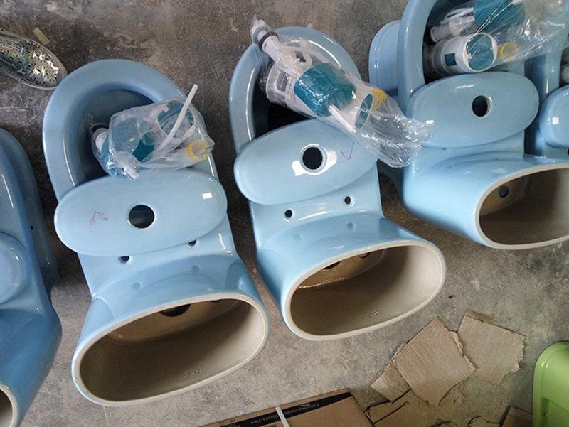 Meizhi european toilet supplier for washroom-1