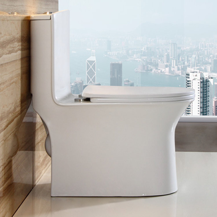 Meizhi water efficient toilets with good price for hotel-2