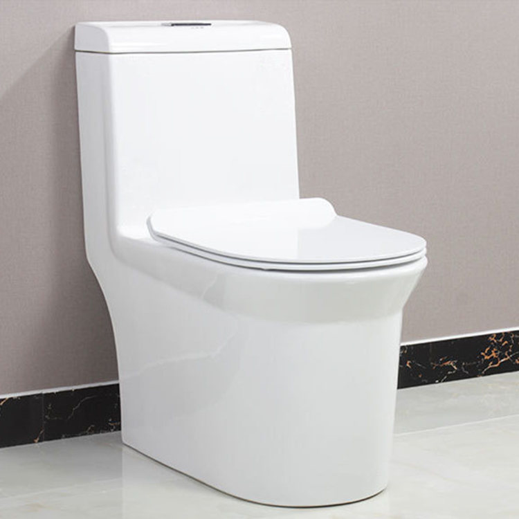 Meizhi self-cleaning european toilet directly sale for home-2