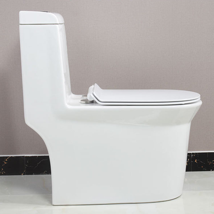 Meizhi self-cleaning european toilet directly sale for home-1