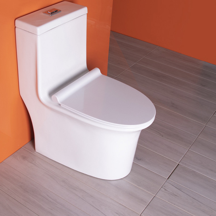 Meizhi ceremic types of toilet manufacturer for washroom-1