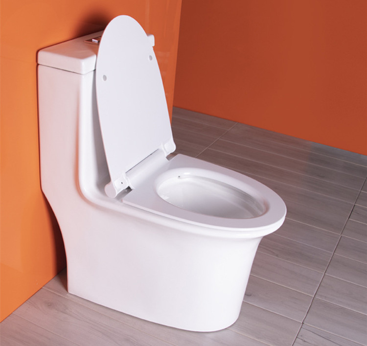 Meizhi ceremic types of toilet manufacturer for washroom-2
