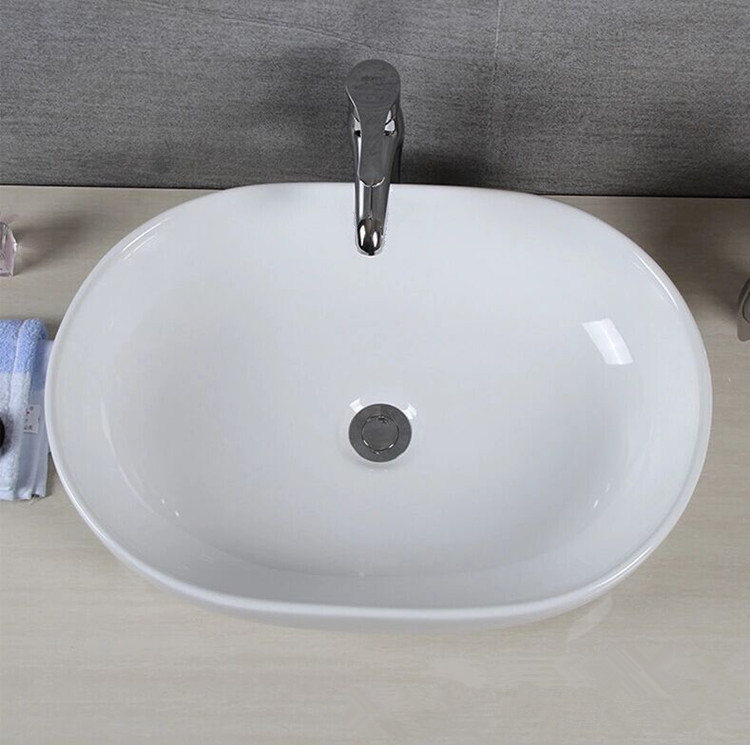 hot selling stylish wash basin factory price for bathroom-1