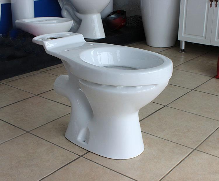 Meizhi two piece toilet wholesale for washroom-2