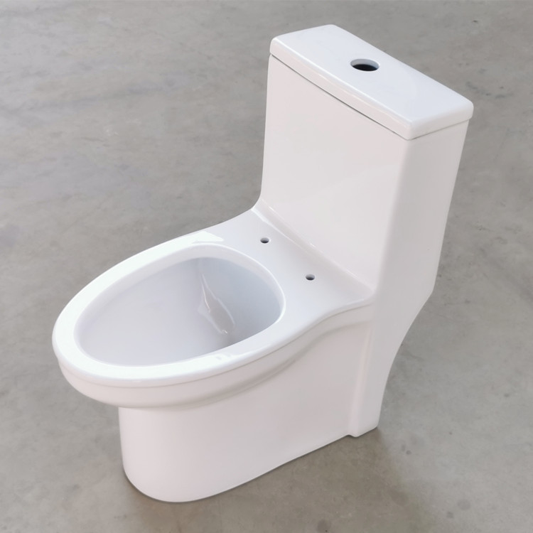 Meizhi one piece toilet reviews customized for washroom-2