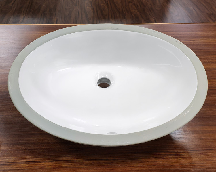 high quality wash basin top customized for washroom-1