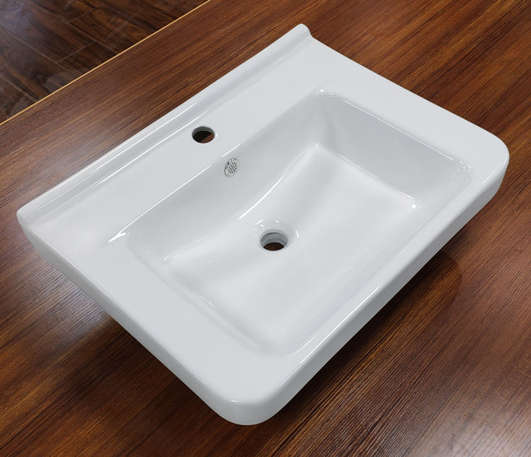 Meizhi cabinet basin customized for home-2