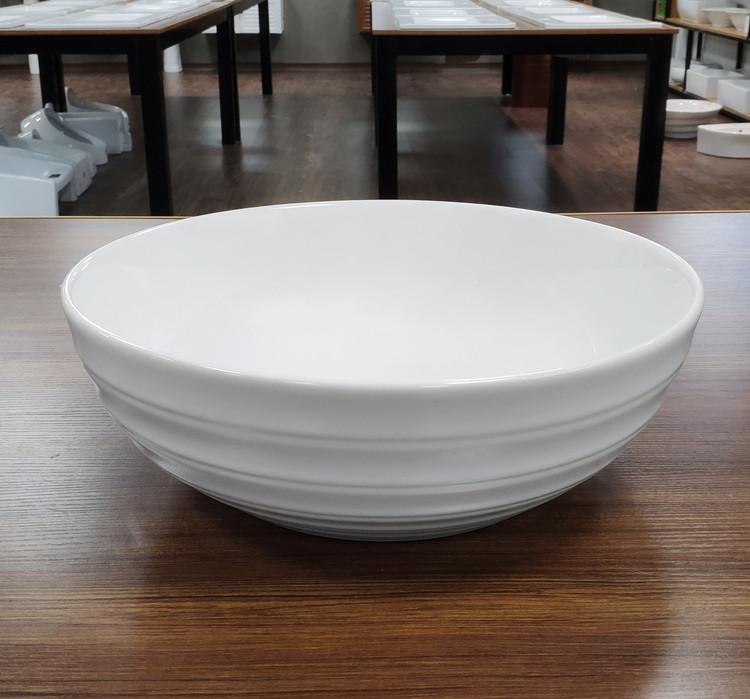 Meizhi latest wash basin wholesale for hotel-2