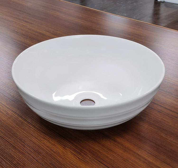 Meizhi latest wash basin wholesale for hotel-1