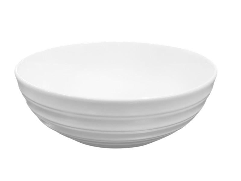 Chaozhou ceramic different types of wash basins