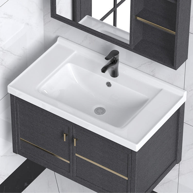 contemporary vanity wash basin manufacturer for hotel-1