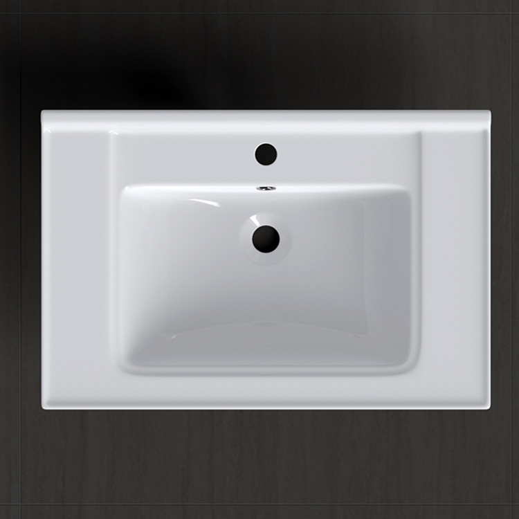 contemporary vanity wash basin manufacturer for hotel-2