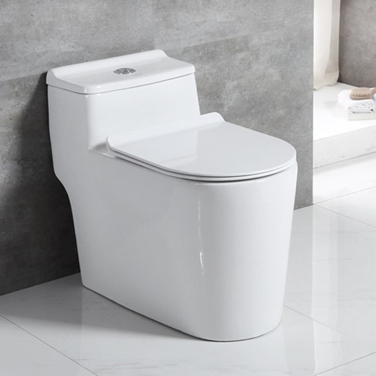 Meizhi top rated toilets manufacturer for hotel-1