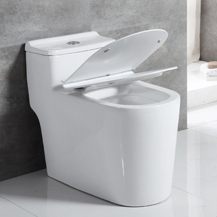 Meizhi top rated toilets manufacturer for hotel-2