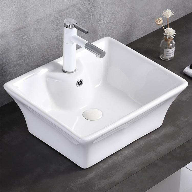 Meizhi wash basin models wholesale for home-1