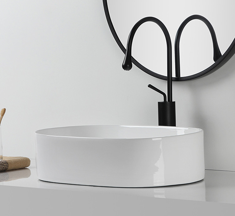 Meizhi cheap wash basin customized for home-2