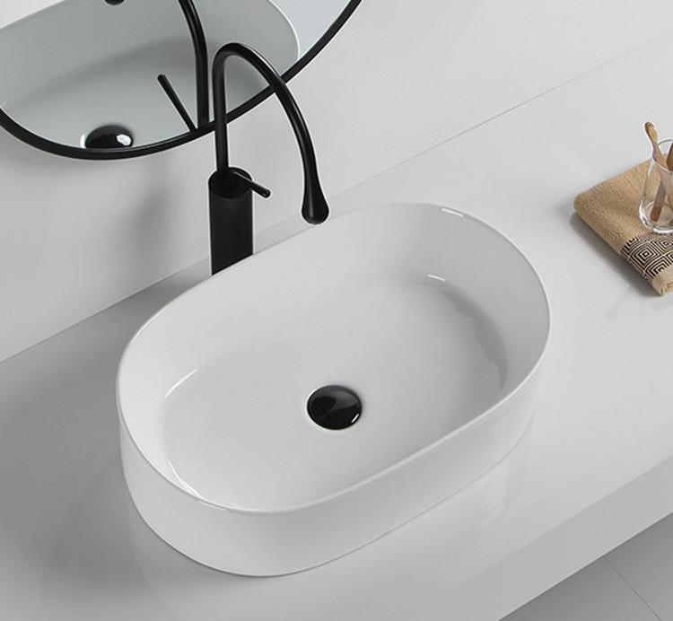 Meizhi cheap wash basin customized for home-1
