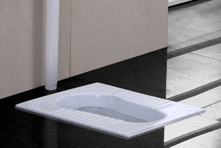 Meizhi durable china toilet factory for bathroom-2