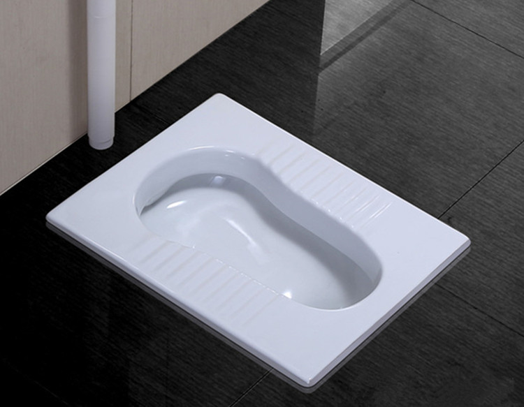 Meizhi durable china toilet factory for bathroom-1