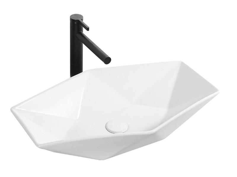 Bathroom stylish design hand wash basin price