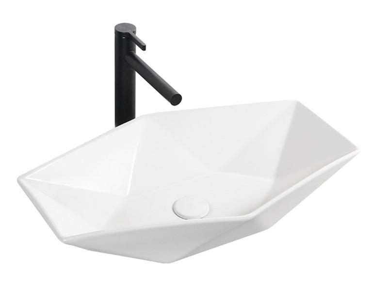 Bathroom stylish design hand wash basin price