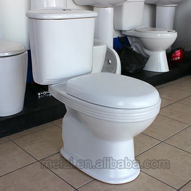 Meizhi toilet purchase manufacturer for bathroom-1
