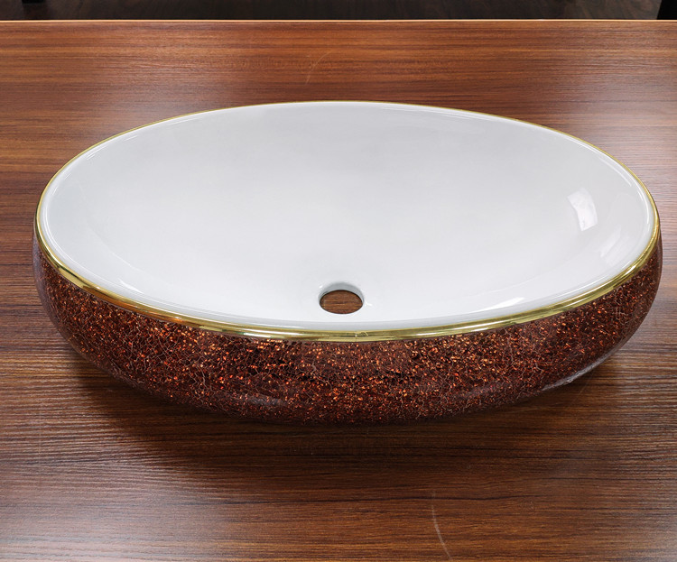 Meizhi wash basin size wholesale for washroom-1
