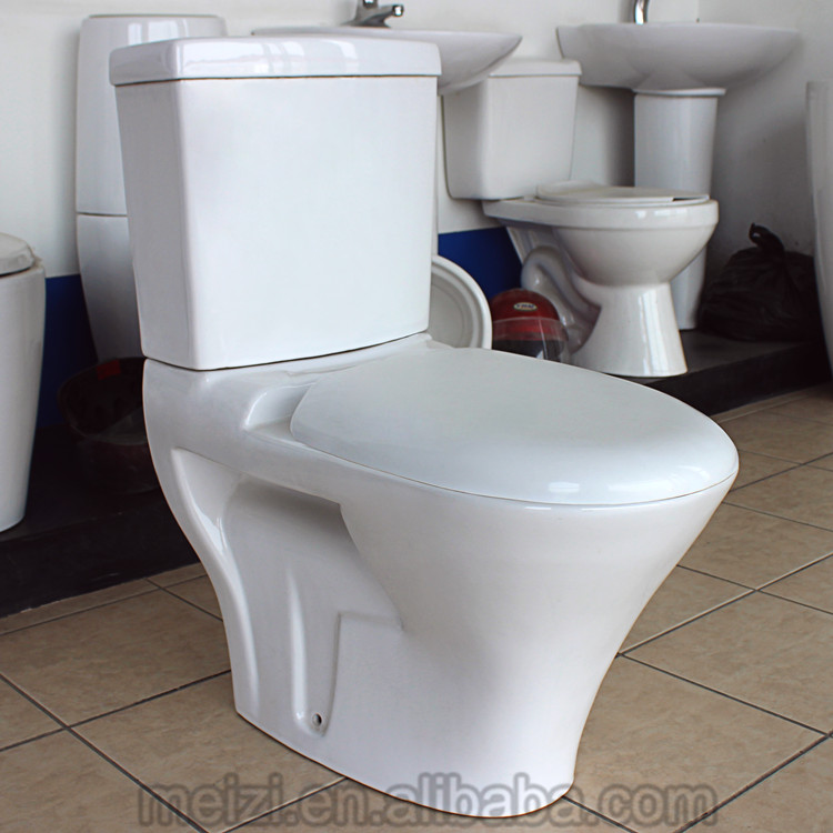 modern space saving toilet wholesale for hotel-1
