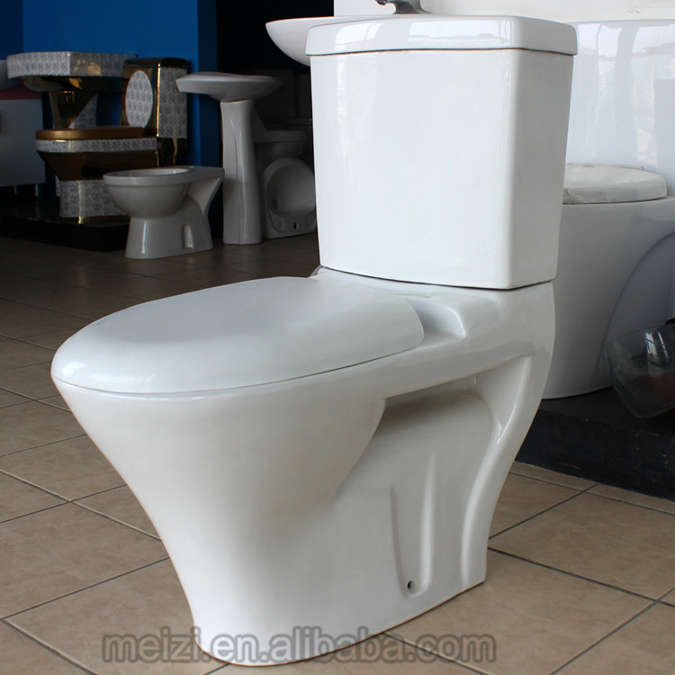 modern space saving toilet wholesale for hotel-2