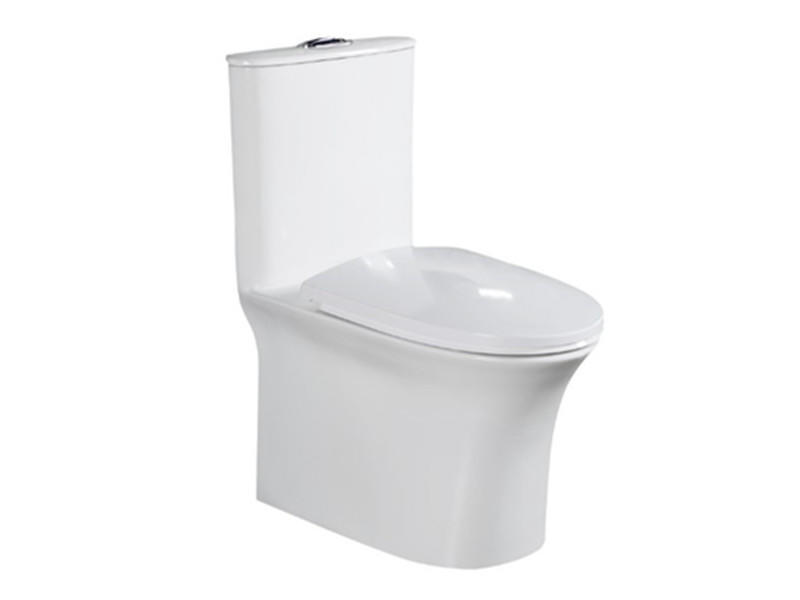 Vietnam toilet high quality bathroom ceramic ewc toilet