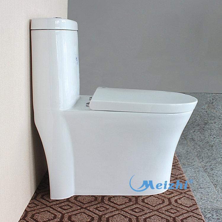 Meizhi best flushing toilet supplier for bathroom-2