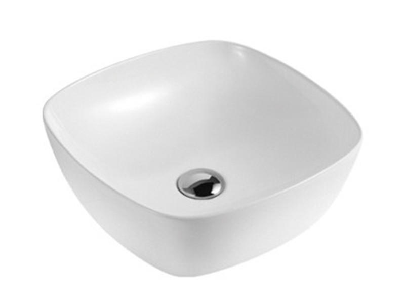 Ceramic sanitary ware art basin vessel sinks