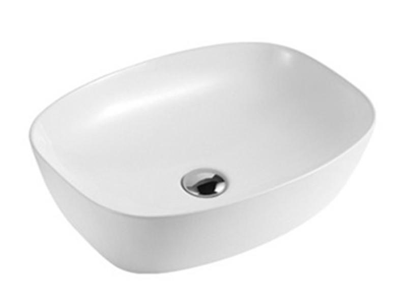 Europe bathroom design lavabo salle de bain
