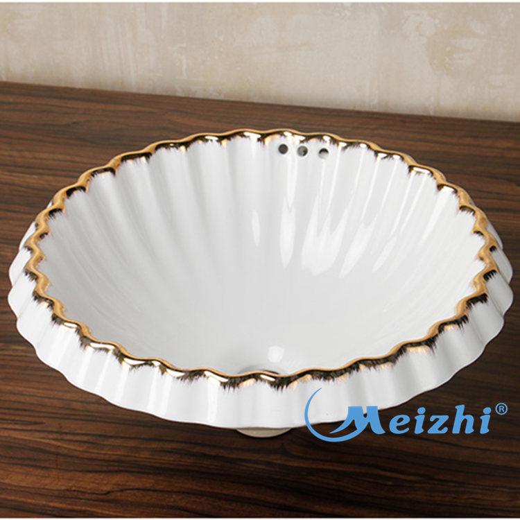 Meizhi  Array image105