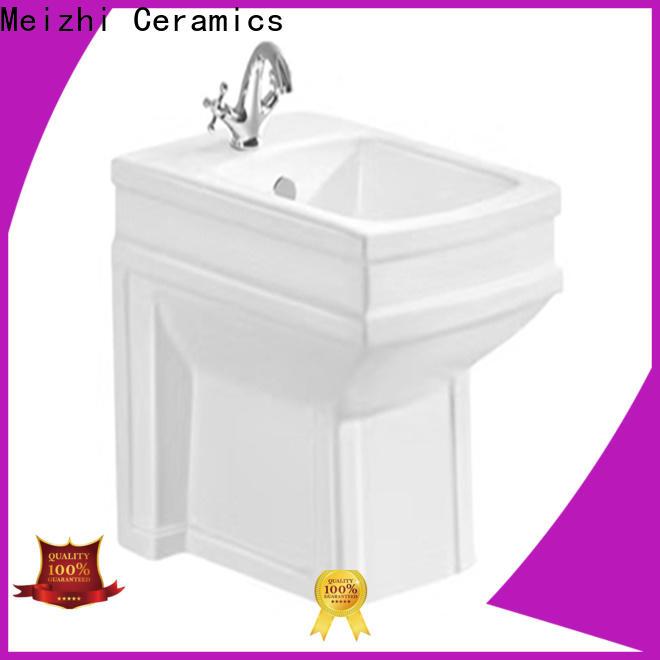 high quality bathroom bidet manufacturer for bathroom
