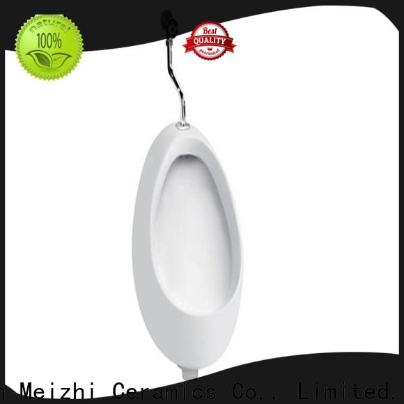 Meizhi stable urinal toilet wholesale for washroom