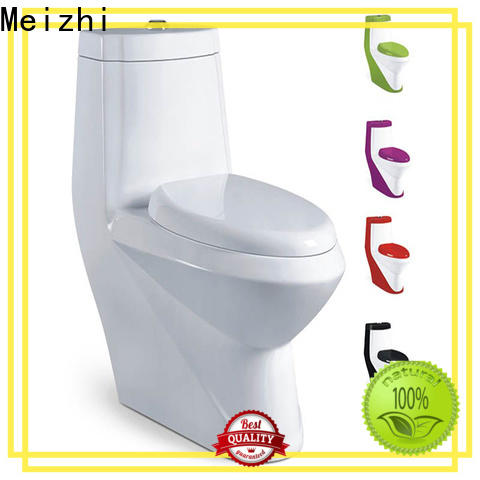 new design european toilet with good price for home
