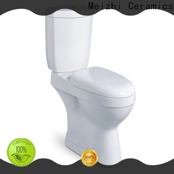 Meizhi washdown best rated toilets directly sale for washroom
