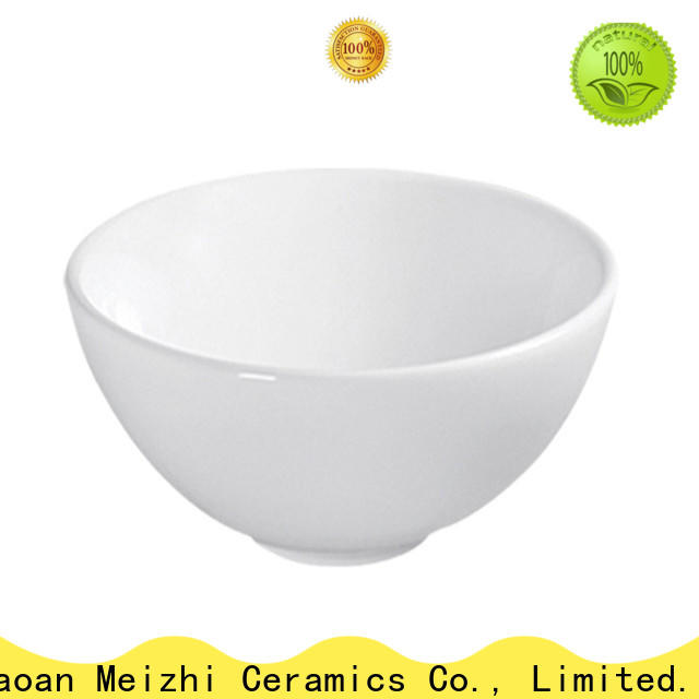 gold toilet hand basin supplier for hotel