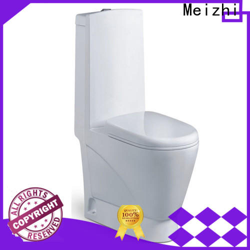 new design water efficient toilets directly sale for home