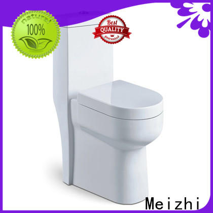 ceramic high end toilets manufacturer for bathroom