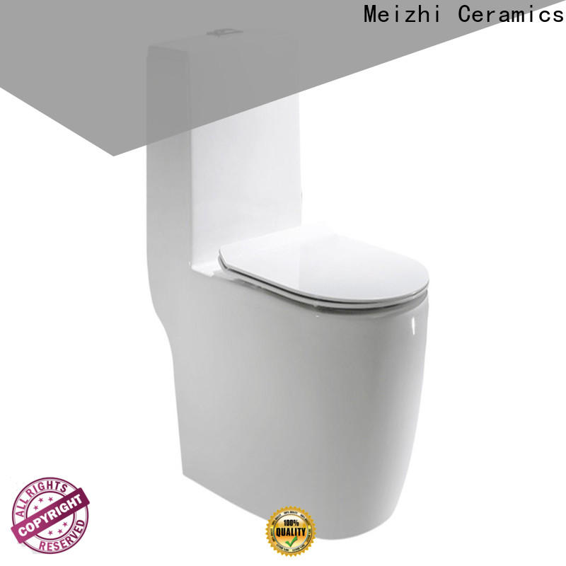 colored top rated toilets wholesale for hotel
