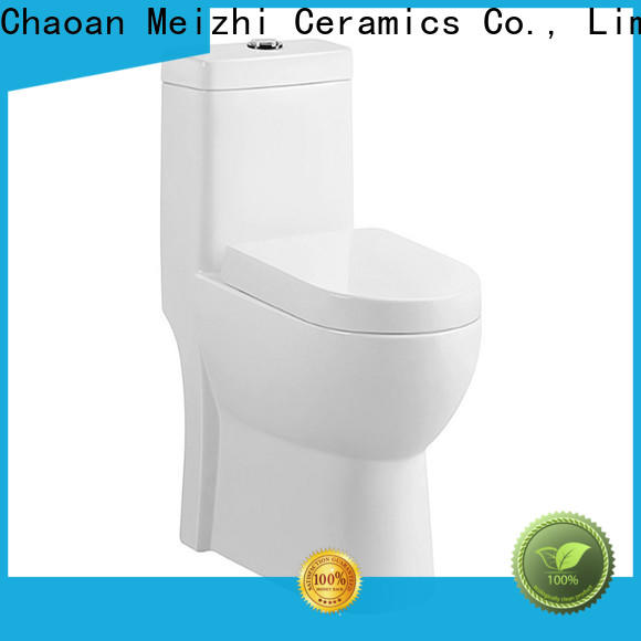square bathroom toilets directly sale for hotel